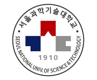 서울과학기술대학교. /사진=뉴스1