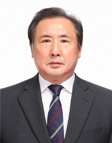 보험대리점협회 신임 회장에 조경민 전 금감원 부국장