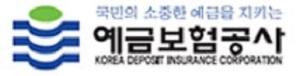 """""""전국농가와 사회적기업 만나보세요""""… 예보, 직거래장터 개장"""
