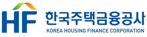 주택금융공사, 5억유로 소셜커버드본드 발행 성공