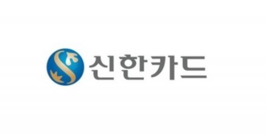 신한카드, 시세관리·소송지원 '부동산지키미 서비스' 출시