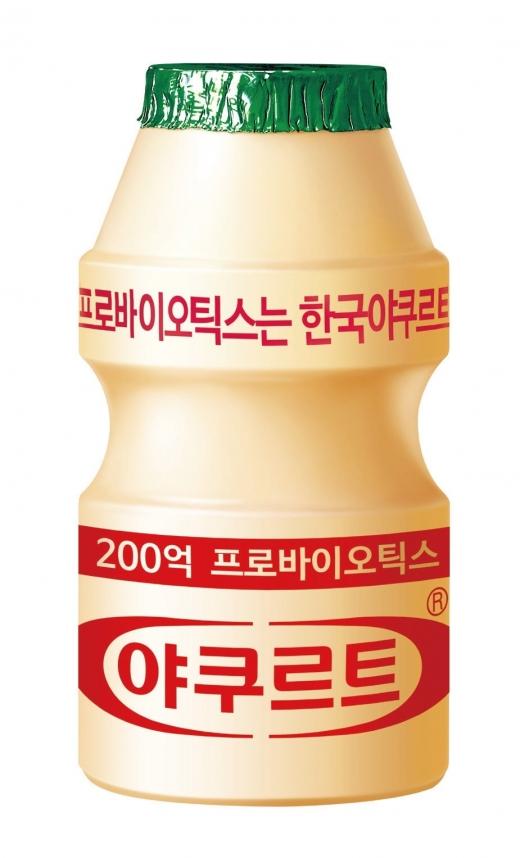 """""""균을 왜 사먹나""""… 유산균 인식 바꾼 '야쿠르트 장인' 윤덕병 회장"""
