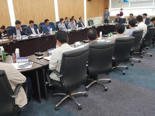 /사진= 광주전남중소벤처기업청 제공.