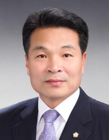 곽태수 전남도의원, 수소산업육성 지원 조례 심의 통과