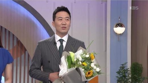 /사진=KBS2 '2TV 생생정보' 방송화면 캡처