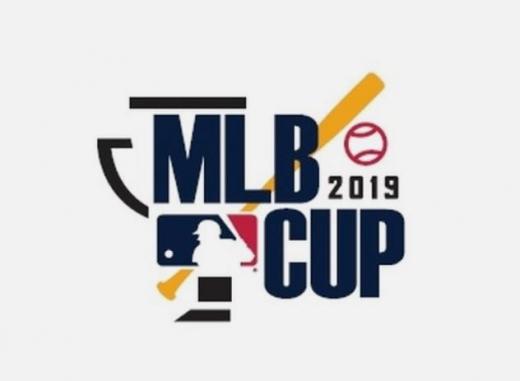 한국리틀야구연맹이 '2019 MLB Cup 전국리틀야구대회'를 개최한다. /사진제공=한국리틀야구연맹