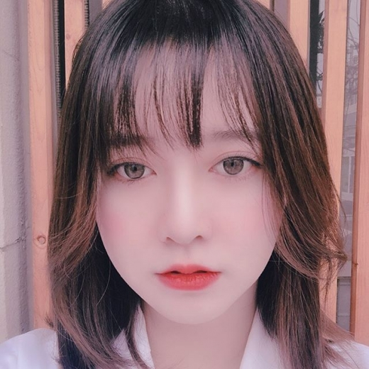 구혜선. /사진=구혜선 인스타그램 캡처
