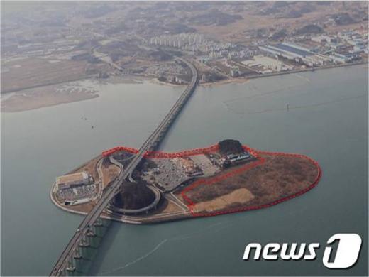 """합참 """"잠망경 관련 수색정찰·차단 결과 특이사항 발견 못해"""" (속보)"""