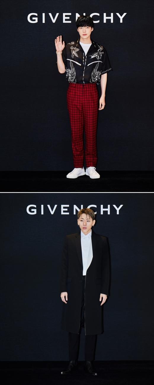 ©지방시(Givenchy)