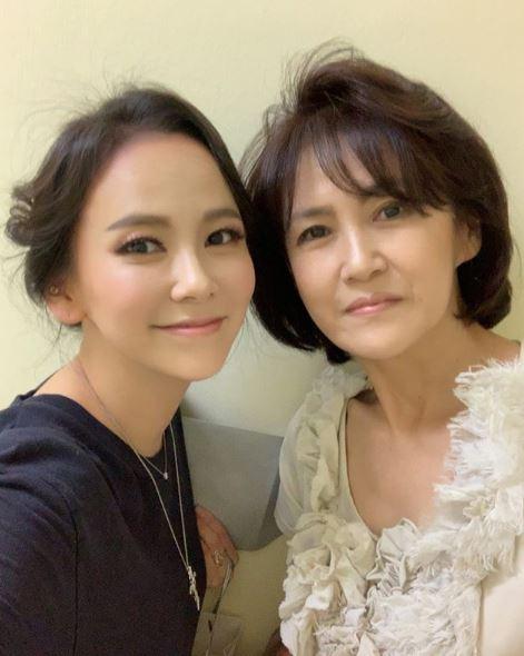 김지우. /사진=김지우 인스타그램 캡처