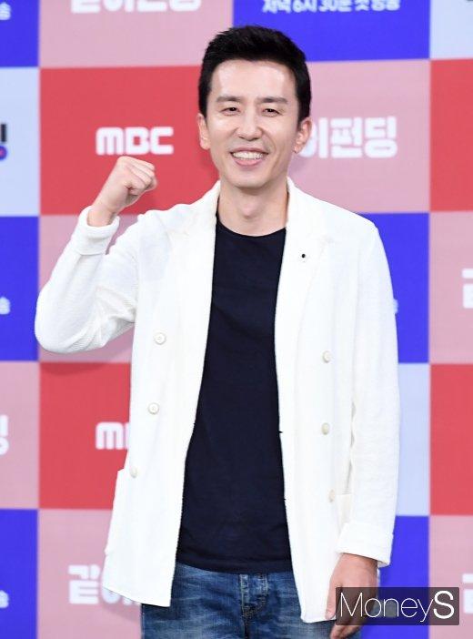 [머니S포토] 유희열 '감성 변태'