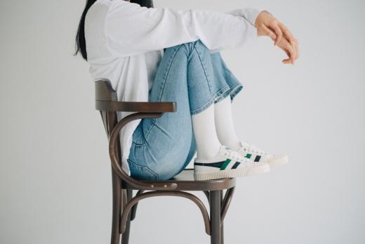 ©골라클래식(GOLA CLASSICS)