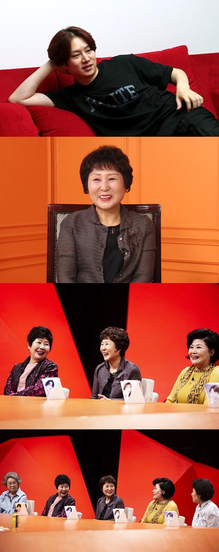 김희철 미우새./사진=SBS 제공