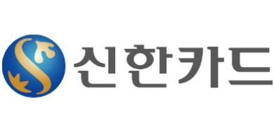 /사진=신한카드 제공