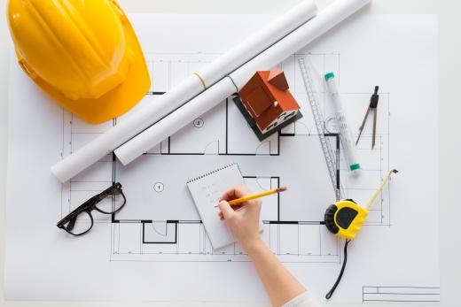 한미글로벌이 건설사업관리 부문 세계 9위이 올랐다. /사진=이미지투데이