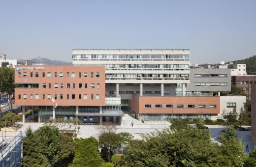 ©한국방송통신대학교