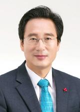 광주광역시의회 장재성 의원