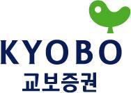 교보증권, 2019 하반기 대졸 공개채용 실시
