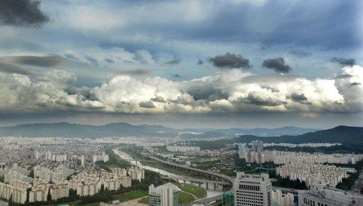 달아오른 '가을 분양전쟁'… 전국 3만5600가구 공급