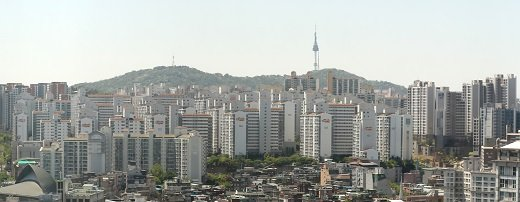 서울 상경투자 vs 지방 원정투자, 둘 다 늘어난 이유