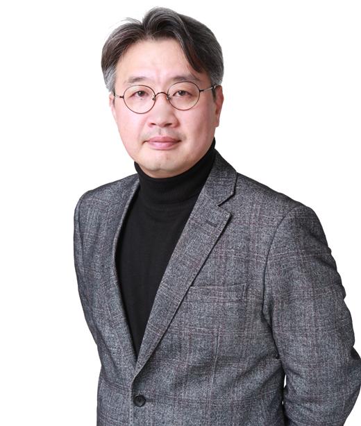이석훈 대표. / 사진제공=경기도주식회사