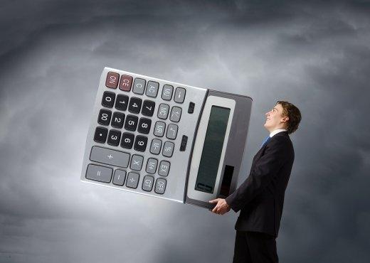 [이기자의 친절한 금융] 마이너스통장 한도 증가… 빚 폭탄 터질라