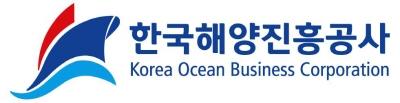 /사진제공=해양진흥공사