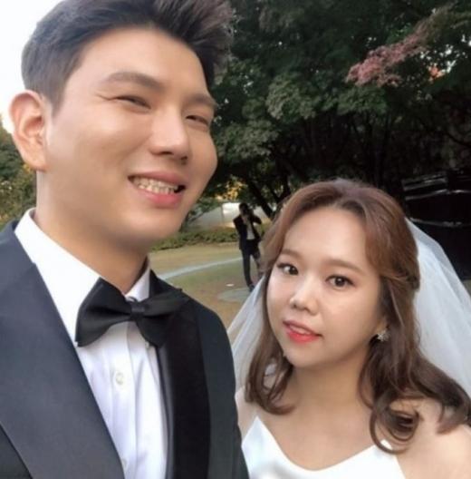 /사진=홍현희 인스타그램