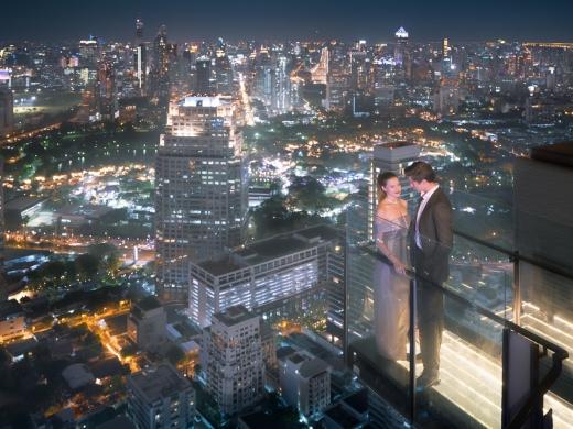 ©반얀트리 방콕