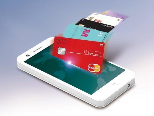 사라지는 '통신비 할인' 신용카드