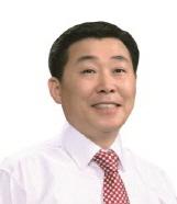 조석호 광주광역시의원