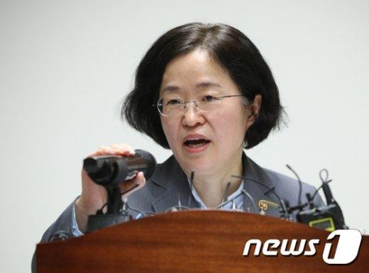 """""""공정위, 강한 조건없이 유료방송 쉽게 풀어줬다"""""""