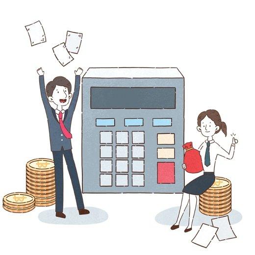 [똑똑보험] 연말정산, '보험 공제' 똘똘하게 받는 법