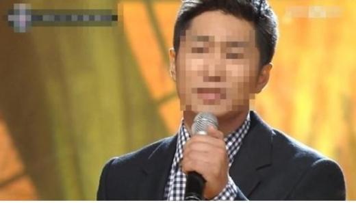 소녀시대 유리 오빠. /사진=머니투데이