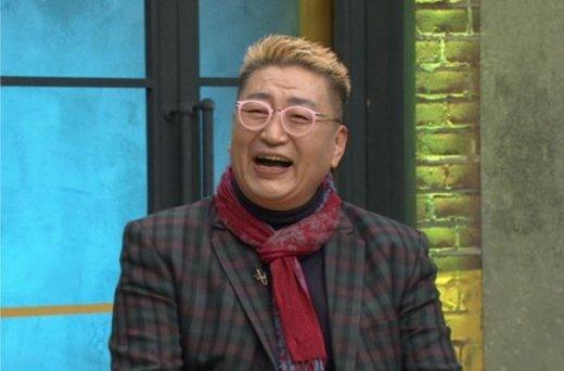 배우 유퉁, 8번째 부인 몽골인 여성과 결별