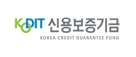신용보증기금, 최고일자리 기업 20곳에 금융혜택 제공