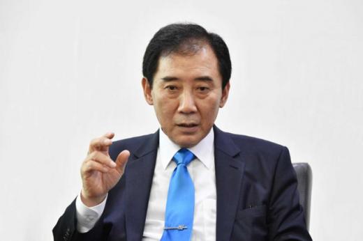 포천시 박윤국 시장은 청년들의 꿈이 실현될 수 있도록 다양한 청년정책을 추진하고 있다고 27일 밝혔다. / 사진제공=포천시