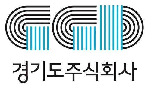 / 경기도주식회사 CI