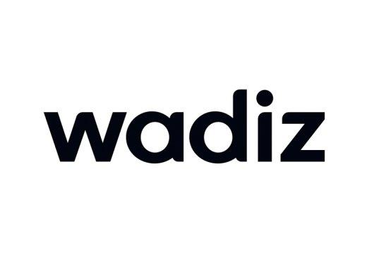 [잇츠IT] 와디바바·와오바오?… 와디즈에서 생긴 일