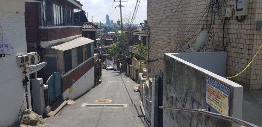불법 수주 논란 한남3구역… 현대·대림·GS 입찰 무효여부 오늘 결정되나