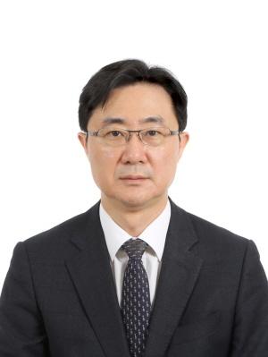전상욱 신임 우리은행 최고리스크관리책임자./사진=우리은행