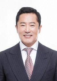 김정모 DK도시개발·DK아시아 회장