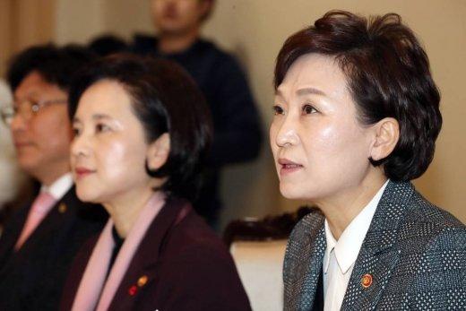 분양가상한제 시행 한달… 풍선효과로 강남 가격 '쑥쑥'