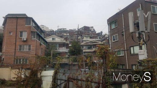 '7조의 유혹'… 현대·GS·대림, 한남3구역 재입찰 참여 허용?