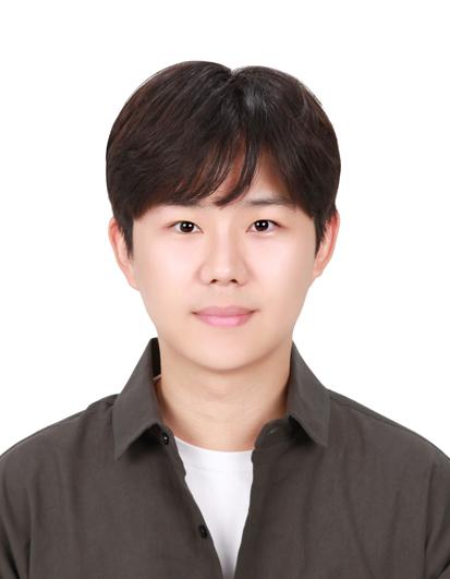 한국철도 경전선 김영진 승무원/사진제공=코레일 부산경남본부