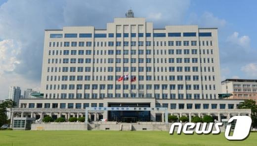 17~18일 서울에서 한미방위비 분담 협상 5차 회의(속보)