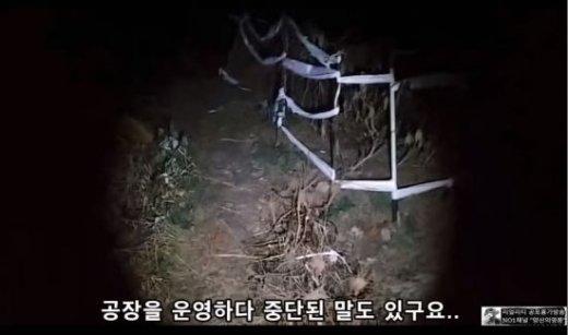 '양산의영웅' BJ, 폐가체험 중 변사체 발견… 경찰 수사 나서