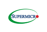 슈퍼마이크로, 자율주행 솔루션 개발 속도… 국내기업과 논의