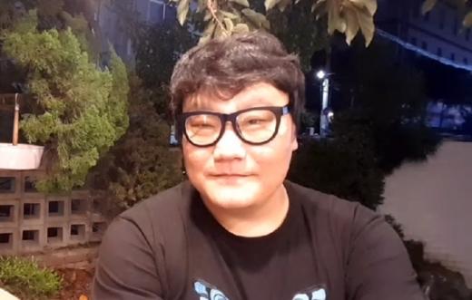 /사진=백반형님 방송영상 캡처