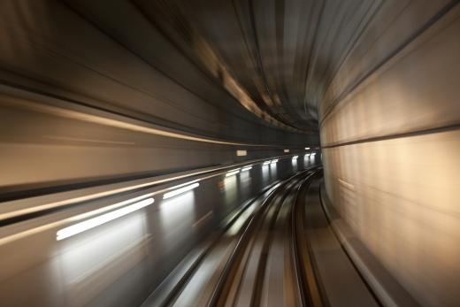 내년에도 수도권 분양시장에 다양한 철도 호재가 이어질 것으로 관측된다. /사진=이미지투데이